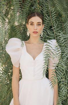 Dream Wedding Dresses, Bridal Dresses, Wedding Gowns, Bridesmaid Dresses, Prom Dresses, Modest Dresses, Ball Dresses, Pretty Dresses, Civil Wedding