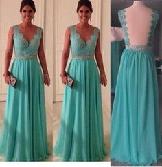 Online Shop NEW!!!! SUPER SELLING long floor length wedding events bridesmaid dress bridal gowns in stock|Aliexpress Mobile
