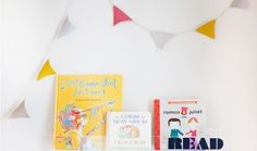 This DIY Decor Is Fit for a Modern Nursery