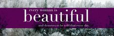New party time younique fun Ideas Facebook Cover Images, Facebook Timeline Covers, Fb Banner, Fb Cover Photos, Hard Quotes, Younique Presenter, Fb Covers, Book Covers, Pure Romance