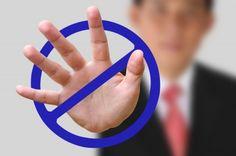 Blogging Erfolg – 7 Blogging Regeln die Du brechen solltest (Teil 1) - Mehr Infos zum Thema auch unter http://vslink.de/internetmarketing