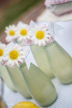 Bridal Shower Ideas Wedding Inspiration Boards Photos on WeddingWire