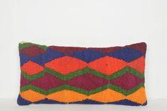 Kilim Fabric, Kilim Cushions, Kilim Rugs, Cotton Fabric, Yorkshire, Decorative Objects, Hand Embroidery, Hand Weaving, Wool
