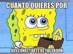 memes graciosos en español