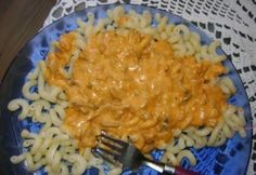 Gombapörkölt tejfölösen Hungarian Recipes, Us Foods, Risotto, Great Recipes, Entrees, Macaroni And Cheese, Nom Nom, Good Food, Food And Drink