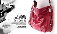 Coach Outlet online <3