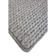 The Soul Rug from Bayliss features detailed pattern combined with a neutral colour pallet, giving it a unique versatility. A textural delight, the intricacies of this wool rug are evident immediately. Ideal for casual setting or in a formal room. Australia Living, Magic Carpet, Retro Furniture, Modern Retro, Rugs Online, Color Pallets, Worms, Merino Wool Blanket, Neutral Colors