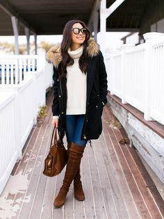 Fashion Inspiratie - Lifestyle NWS