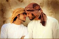Lover of Arab Men. Middle Eastern Men, Gay Aesthetic, Arab Men, Men Kissing, Lgbt Love, Best Dating Sites, Interracial Couples, How To Show Love, Gay Couple