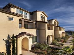 Seta Apartments Apartments La Mesa Sd