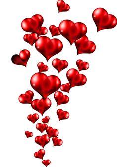 - My Comments Heart Wallpaper, Love Wallpaper, Iphone Wallpaper, Valentine Cartoon, Valentines Day Clipart, Kiss Emoji, Love Heart Images, Emoji Love, Snoopy Love