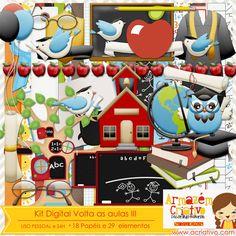 Kit digital Volta as aulas  http://acriativo.com/loja/index.php?main_page=product_info=34_id=710