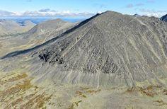 Lasse Tur – Google+ Mount Rainier, Norway, Mountains, Google, Nature, Pictures, Travel, Photos, Viajes