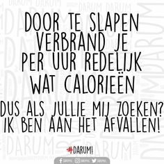 Dutch Quotes, Funny Quotes, Funny Humor, Lol, Poems, Smile, Instagram, Diana, Healthy Lifestyle
