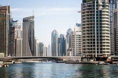 طيران من الرياض الى دبي