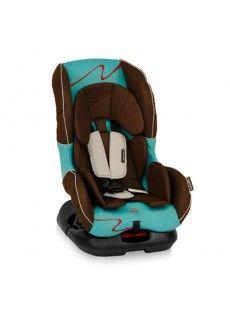 Bertoni - Scaun auto Concord  Fotoliu auto recomandat de la 0 la 18 kg cu multiple pozitii de inclinare. http://www.bebebliss.ro/bertoni-scaun-auto-concord.html