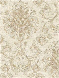 wallpaperstogo.com WTG-114222 York Traditional Wallpaper