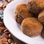 ricetta-polpette-fagioli-cannellini (1)