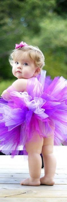 adorable          #cute #babies