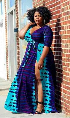 . Plus Size Dresses, Plus Size Outfits, Nice Dresses, Curvy Outfits, Fashion Outfits, Looks Plus Size, Full Figure Fashion, Curvy Models, Plus Size Fashion For Women