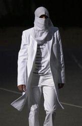 Raf Simons SS 02 - fashionology
