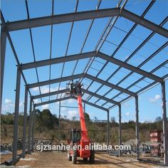 China-prefabricated-construction-factory-light-steel-structure.jpg (800×800)