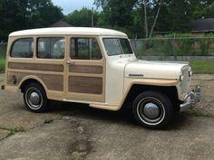 1949-wagon-Sylacauga-al.1jpg