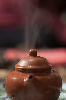 Chayi - Art of Tea. From http://chayiartoftea.blogspot.fr Photographer : Nicolas Pousset (http://minigraph.fr)