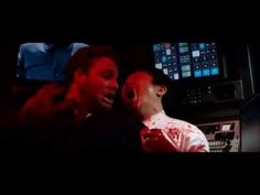The Interview - Lever In The Ass Funny Scene (HIGH QUALITY) - YouTube