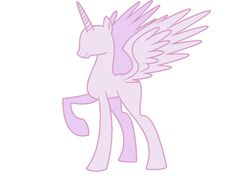 mlp alicorn - Google Search