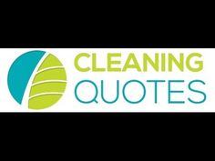 Auckland Cleaners - Get Free Quotes from Local Auckland Cleaners