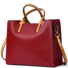 Brand Name  BVLRIGA Shape  Casual Tote Main Material  Genuine Leather  Genuine Leather Type 49bd29d9641