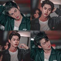 Handsome Prince, Handsome Actors, Handsome Boys, Asian Actors, Korean Actors, Alex Gonzalez Actor, Kim Jisoo Actor, Asian Aesthetic, Aesthetic Black