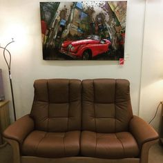 #NewIn #Art #Metal #Interiors #Furniture #surrey