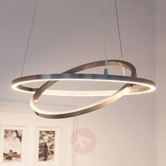Modern pendant lighting and contemporary pendant lights, coming in various designs and colours. Mini Pendant Lights, Pendant Chandelier, Pendant Lighting, Contemporary Pendant Lights, Modern Pendant Light, Lustre Led, Interior Led Lights, Modern Lighting Design, Lamp Design