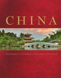 Viatja per aquest meravellós món de la Xina a través de testimonis i experiències dels seus habitants.