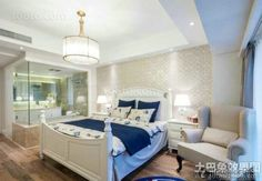 Home design Interior bedroom pictures 2015