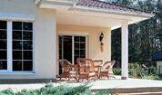 Jak zrobić dom ?: Kolor dachu
