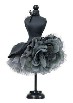 Beautifulllll Coin Couture, Little Girl Dresses, Nice Dresses, Dress Form Mannequin, Fairy Dolls, Dream Dress, American Girl, Designer Dresses, Doll Clothes