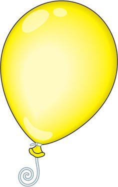 View album on Yandex. Birthday Logo, Birthday Clips, Preschool Learning, Preschool Crafts, Music Border, Cupcake Illustration, Blank Sign, Classroom Jobs, Kindergarten Graduation