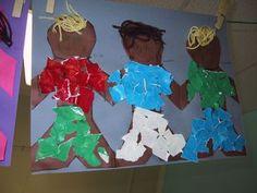 Vriendjes Frittata, School, Kids, Children, Boys, Schools, Omelet, Babies, Kids Part