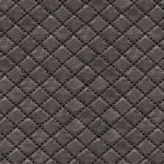 High Resolution Seamless Leather Texture by environment-textures.deviantart.com on @DeviantArt