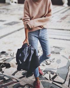 #Dressy #trends fashion Flawless Fashion Ideas