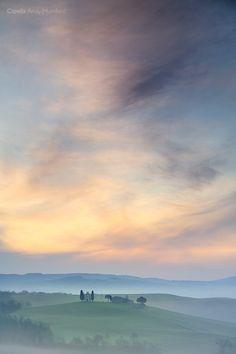 Professional nature photography by Andy Mumford | Профессиональные фотографии природы от Энди Мамфорда