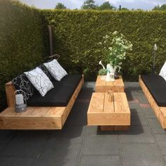 Determine more info on outdoor patio ideas decorating. Look at our internet site… Determine more info on outdoor patio ideas decorating. Look at our internet site… – # Garden Sofa, Outdoor Garden Furniture, Patio Furniture Sets, Furniture Design, Terrace Garden, Furniture Layout, Furniture Plans, Outdoor Balcony, Outdoor Seating