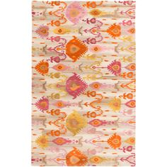 SUR-1016 - Surya | Rugs, Lighting, Pillows, Wall Decor, Accent Furniture, Decorative Accents, Throws, Bedding