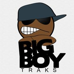 Music Producer Spotlight: Check out and buy Beats from Big Boy Tracks.