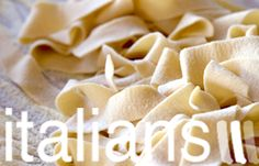 Italians - Morley WA