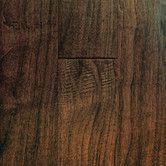colonial flooring coffee walnut - Google Search