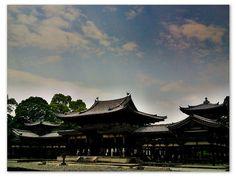 ★SILENCE #SORA_e #空絵: 雲中菩薩 魔手退散「 # 空絵 #SORA_e 」 #photo_by_CANNO # 空でつながる (or #Undersky )